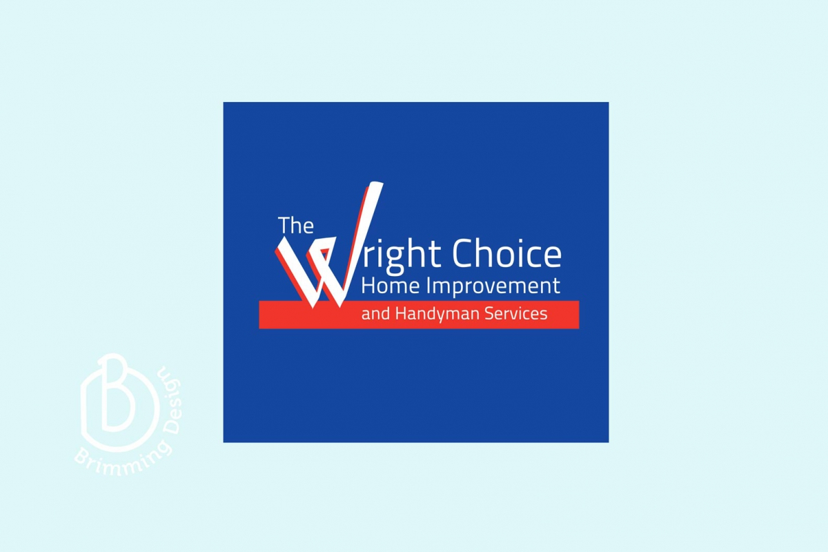 the wright choice home improvement